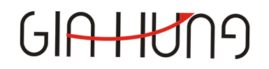 Xưởng sản xuất kệ | bàn ghế khung chân sắt mặt gỗ Nội thất Gia Hưng – TpHCM