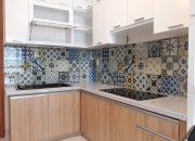 Gia Hưng tính giá kính ốp bếp 3D tại TpHCM như thế nào?