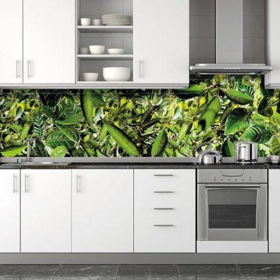 Kính ốp bếp in tranh 3D TOP-166