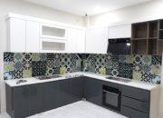 [Download] Chia sẽ mẫu hoa văn gạch bông để in tranh kính cường lực ốp bếp tuyệt đẹp Tháng 9/2018