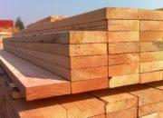 Mục tiêu 20 tỷ đô la từ xuất khẩu gỗ và lâm sản