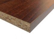 Gỗ MFC là gì và ứng dụng của gỗ MFC trong các sản phẩm nội thất