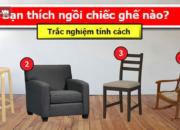 sofa hay ghe tua ban chon ngoi cai nao cung boc lo het tinh cach an sau ben trong