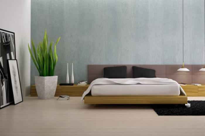 loai cay ma bat cu gia dinh nao cung deu muon so huu it nhat mot cay trong nha zen style bed room 14 1500305692 width700height466