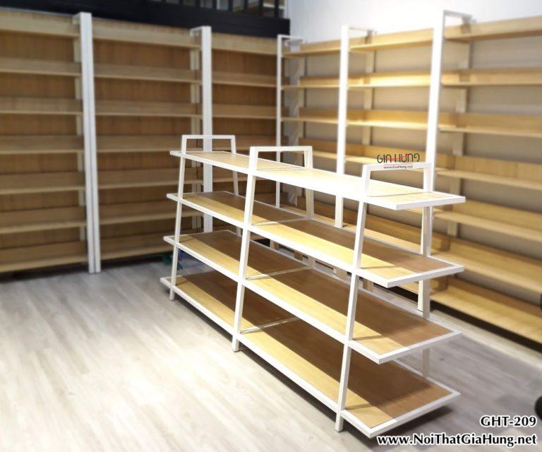 ke shop khung chan sat mat go ght 209.jpg